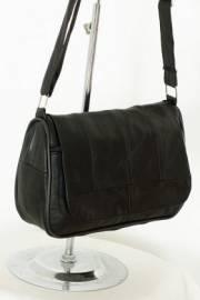 Дамска чанта от естествена кожа 4142503