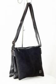 Дамска чанта в черно 9153150