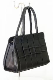 Дамска чанта в черно 9153160