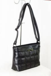 Дамска чанта в черно 9153166