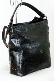 Дамска чанта в черно 9153202