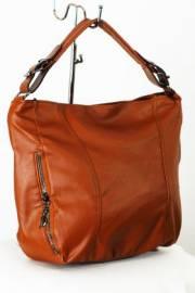 Дамска чанта в кафяво 9153284