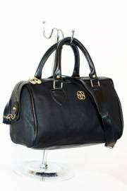 Дамска чанта в черно 9153441