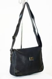Дамска чанта в черно 9153442