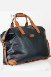 Пътническа чанта 9153509