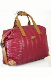 Пътническа чанта  бордо 9153511