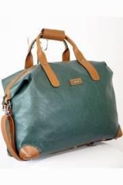 Пътническа чанта 9153513