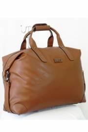 Пътническа чанта 9153615
