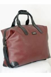 Пътническа чанта 9153769