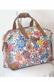 Пътническа чанта 9153921