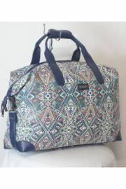 Пътническа чанта 9153922