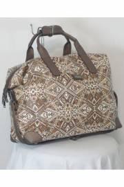 Пътническа чанта 9153923