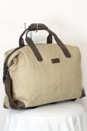 Пътническа чанта 9153924