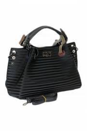 Дамска чанта в черно 9153999