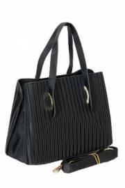 Дамска чанта в черно 9154014