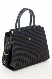 Дамска чанта в черно 9154019