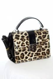 Атрактивна дамска чанта 9154022