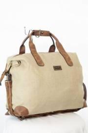 Пътническа чанта 9154087