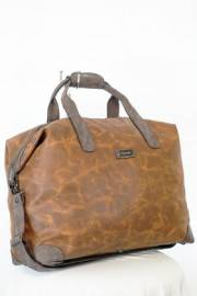 Пътническа чанта 9154088
