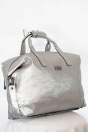 Пътническа чанта 9154090