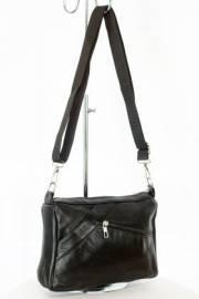 Дамска чанта в черно 9154103