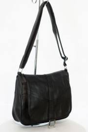 Дамска чанта в черно 9154106