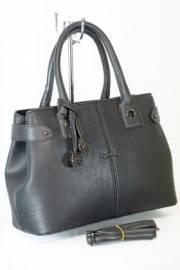 Дамска чанта в черно 9154149