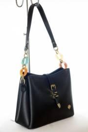 Дамска чанта в черно 9154158