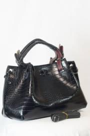 Дамска чанта в черно 9154162