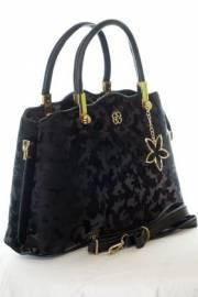 Дамска чанта в черно 9154176