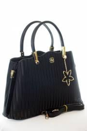 Дамска чанта в черно 9154178