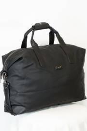 Пътническа чанта 9154215